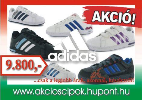 954fe65dd9 adidas_02.jpg .